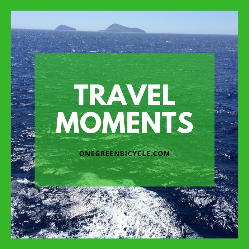 Travel Moments.jpg