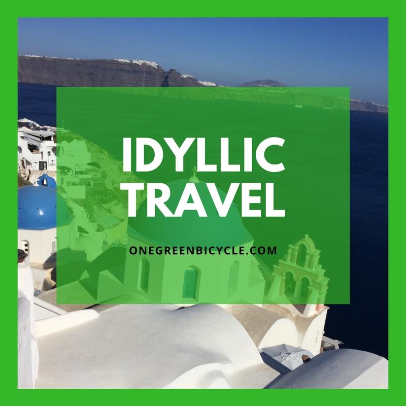 Idyllic Travel.jpg