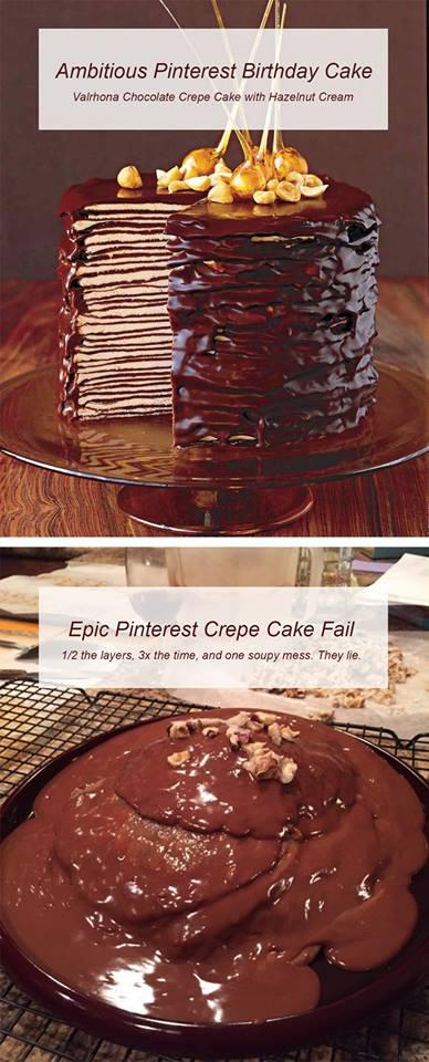 crepe-cake-pinterest-fail.jpg