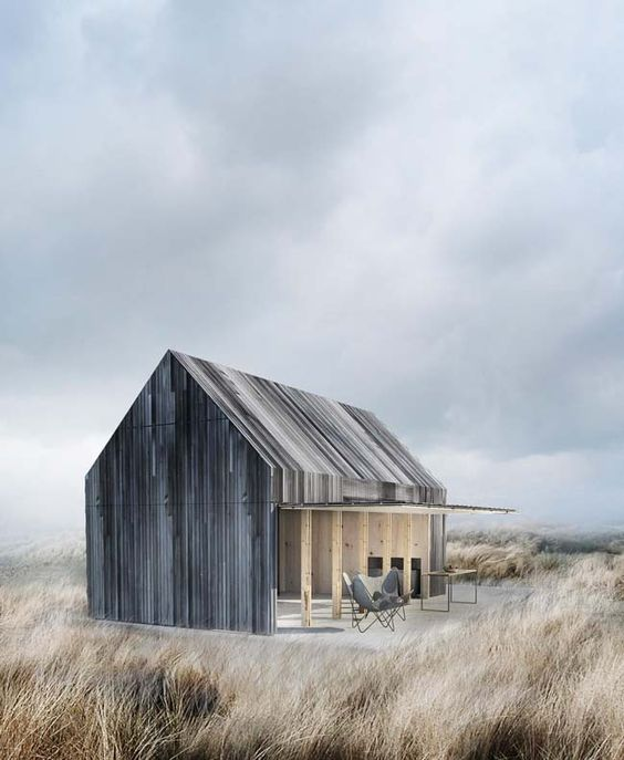 top-10-barn-homes-one-green-bicycle.jpg