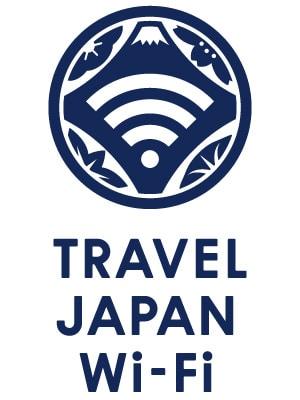 travel-japan.jpg