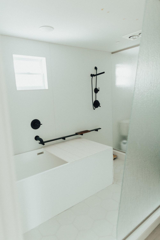 final bathroom