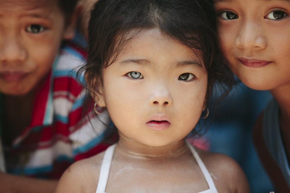 vietnamese chidren.jpg