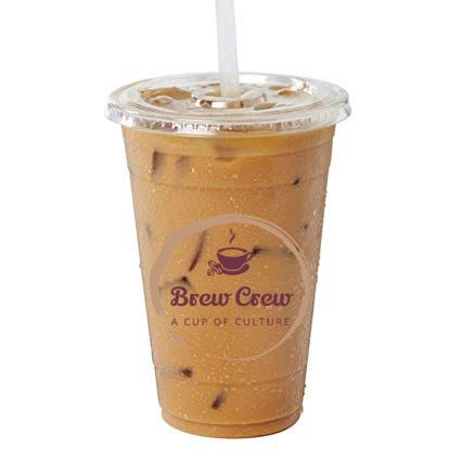 brew crew iced coffee.jpg