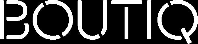Boutiq Logo White.png