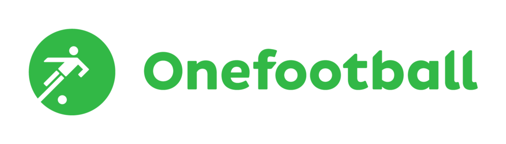 onefootball-logo.png