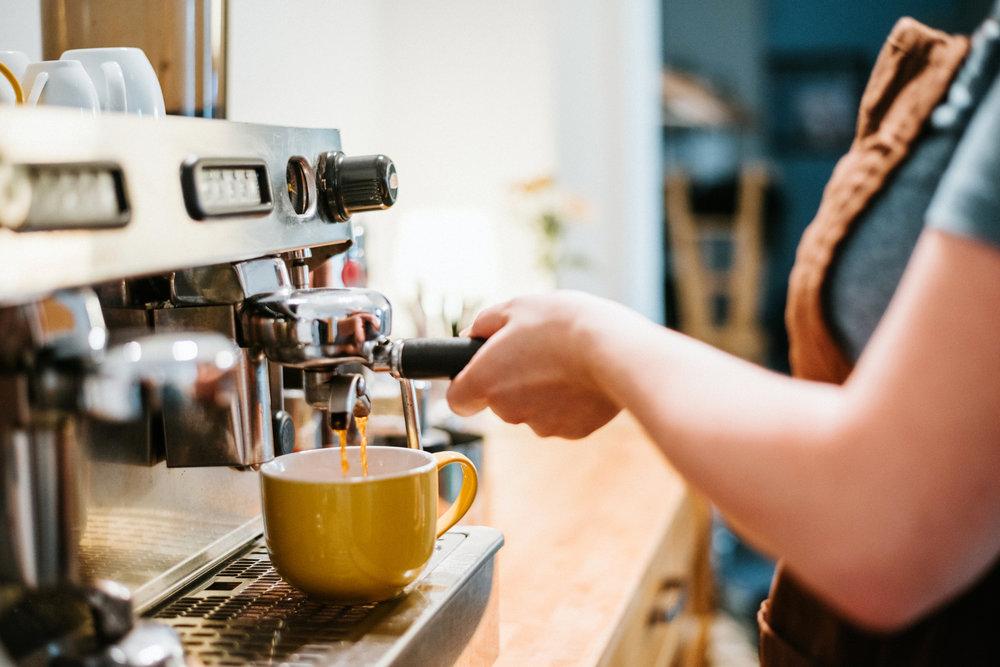 Kaffee_004.jpg
