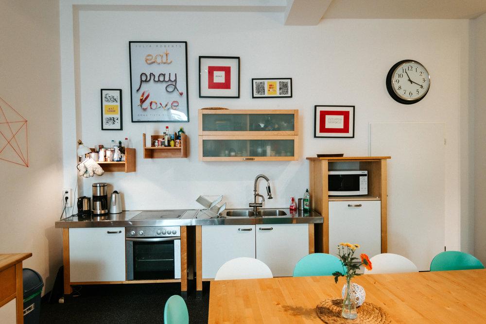 Eingang_Esszimmer_Küche_008.jpg