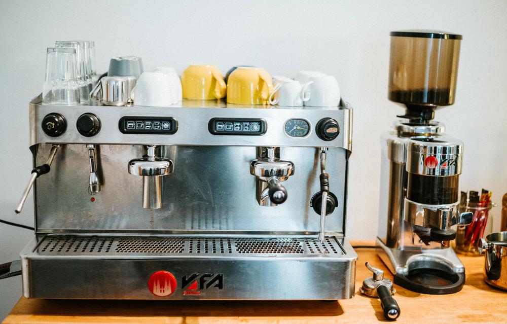 Kaffee_006.jpg