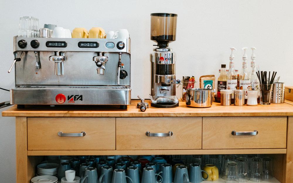 Kaffee_007.jpg