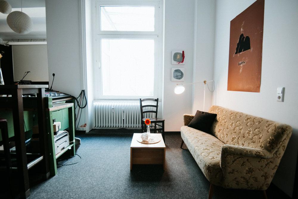 Wohnzimmer_001.jpg