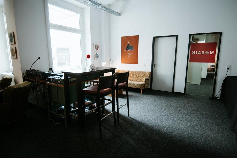 Wohnzimmer_008.jpg