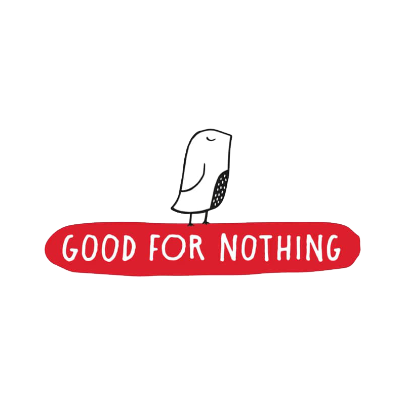 Good For Nothing.png