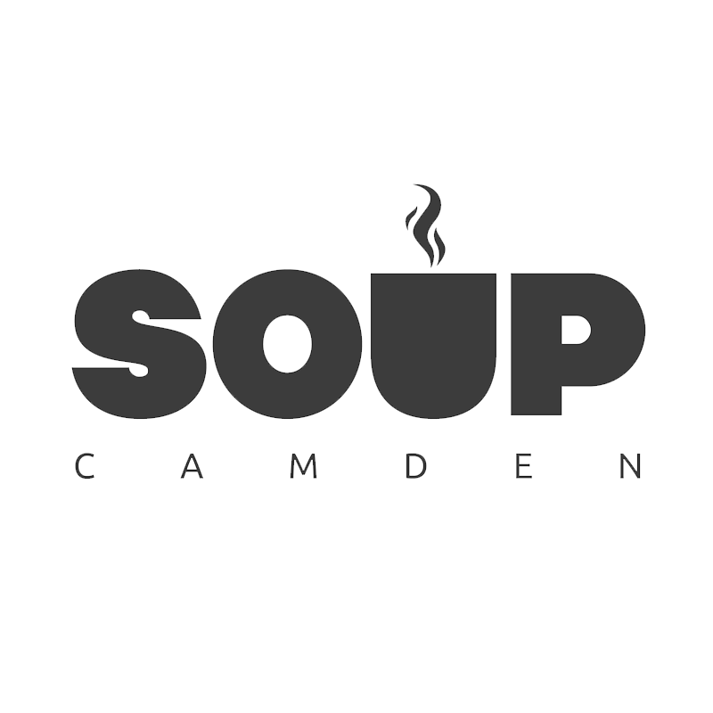 SOUP Camden.png