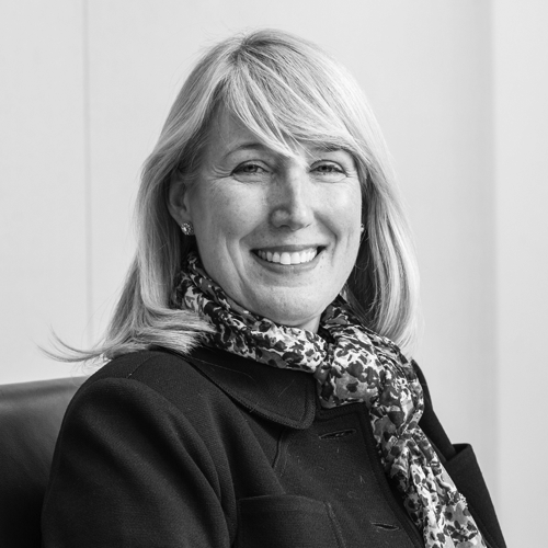 Tracey Graham - Tracey Graham is an experienced Non-Executive Director, and former Chief Executive, with proven commercial success in her Executive career both in Plc and Private Equity. Tracey's Non-Executive portfolio includes Financial Services (Royal London Group and Link Ltd) and publically listed companies (Ibstock plc (FTSE 250) and DiscoverIE plc (FTSE Small Cap). Tracey is an experienced Remuneration Committee Chairman, and has significant experience across all Board Committees.Tracey was Chief Executive of Talaris Limited, an international cash management business, from 2005 to 2010 and led the management buyout of that business from De La Rue plc, backed by the Carlyle Group. Prior to that, she was President of Sequoia Voting Systems, customer services director at AXA Insurance plc and held a number of senior positions at HSBC.Current Non Executive Roles:NED - Royal London Mutual Insurance Society Ltd (Chairman Remuneration and sits on Risk and Nomination, in addition Chairman of IFDL a subsidiary company of the Group) , DiscoverIE Plc (Member of Audit, Remuneration and Nomination), LINK Scheme Limited (Chairman of LINK Consumer Council, and member Remuneration and Risk)SID - Ibstock (Member of Audit, and Nomination, Chair of Remuneration)Previous Roles:NED - Dialight (Chair of Remuneration), RPS Group (Chair of Remuneration), Albemarle & Bond Holdings (Chair of Remuneration)CEO - TalarisPresident - Sequoia Voting SystemsDivisional Managing Director - De La RueManaging Director - De La Rue Identity Systems
