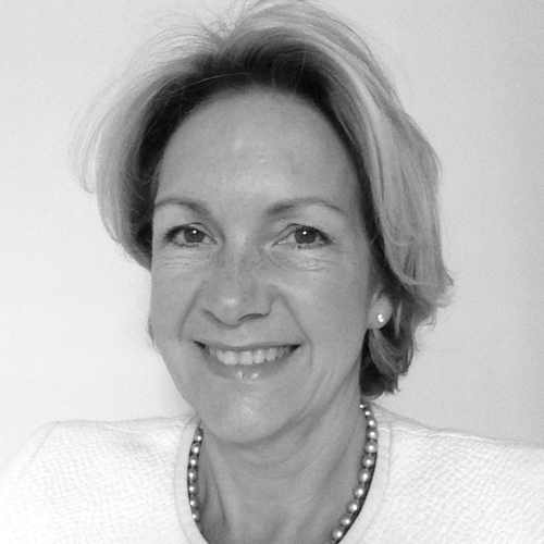 Jane Lighting - Jane is a highly experienced Non-Executive and Executive Director with over 20 years' experience mainly within the television industry. In 2003 she was appointed Chief Executive of Channel Five where she launched the channel's digital channel strategy and developed its programme strategy with the acquisition of key series such as CSI, NCIS and Neighbours.She had previously been Chief Executive at Flextech (later renamed Virgin Media) where she was responsible for all of Flextech's channels, which included LivingTV, Bravo, Virgin One and Trouble. She was also responsible for the UK-TV joint venture channels with the BBC, including UK Gold and UK Style.Prior to her Broadcasting career, Jane was a leading independent programme entrepreneur founding Minotaur International in 1991, which became one of the UK's most successful independent programme sales and marketing businesses. She sold this business to Flextech where it became the core of their international programme strategy. Jane is also a member of the British Screen Advisory Council.Current Non Executive roles: NED - CountrywideTrustee - Royal Television Society (Chair of Audit)Previous Roles::Chair - Royal Television Society, British Television Distributors Association, ReachSenior NED - Reach (Chair of Remuneration, Member of Nomination and Audit & Risk)NED - Paddy Power (Member of Audit and Remuneration)Chief Executive - Channel 5, Flextech Television, Minotaur International, Video Arts TelevisionGovernor - National Film and Television SchoolFellow - Royal Society of Arts
