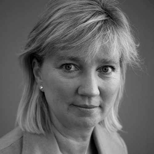 Gillian Sheldon - Gillian Sheldon is a Senior Banker at Credit Suisse in the UK Investment Banking division. She provides corporate finance advice to the Boards of a wide range of clients, focused on the consumer, leisure, media, retail, telecom and technology sectors.At Credit Suisse, Gillian was a member of the European Investment Banking Committee 2000 - 2006 and became Head of the Media and Telecoms Group in Investment Banking in 2004. Prior to Credit Suisse, she spent seven years at N M Rothschild & Sons in London within the corporate finance division.Current Non Executive roles: SID - CapitaTrustee - BBC Children in Need (Chair of Investment Committee)Corporate Advisory Committee - The Royal Academy of ArtsFundraising Committee - Breast Cancer NowCurrent Executive Role:Managing Director, Investment Banking Division - Credit SuissePrevious Roles:NED - CapitaHead of Telecoms, Media & Technology - Credit SuisseCorporate Finance - N M Rothschild & Sons