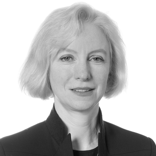 Julia Wilson - Julia has been a Board Member and Group Finance Director at 3i Group since October 2008. She is the Co-Chairman of the Investment committee.Julia began her career at Arthur Andersen. After senior tax roles with Hanson plc and Tomkins plc, she became Group Tax Director at Cable & Wireless plc in 2000 and subsequently Group Director of Corporate Finance.She is also a Senior Independent Director of Legal & General Group plc, and a member of the ICAEW (ACA) and the Chartered Institute of Taxation.Current Non Executive roles: Co Chairman - 3i InvestmentsSID - Legal & General GroupCurrent Executive Role:Group Finance Director - 3i GroupPrevious Roles:Group Director - Cable and WirelessFinance Director Designate - 3i GroupGroup Head - Tomkins