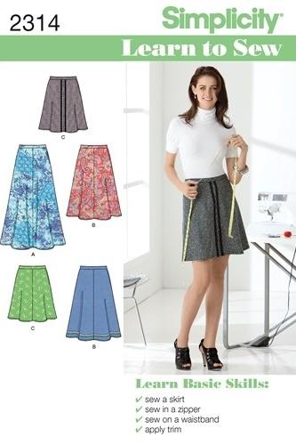 simplicity-skirts-2314.jpg