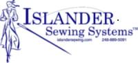 2004 Islander Logo.JPG