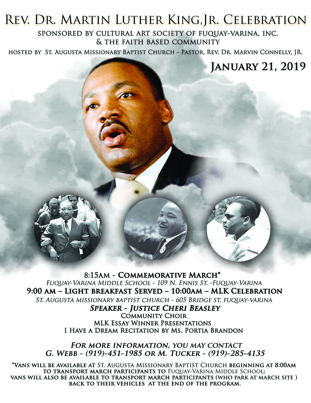 MLK - Rev Dr Martin Luther King Jr Flyer - CASFV.jpg