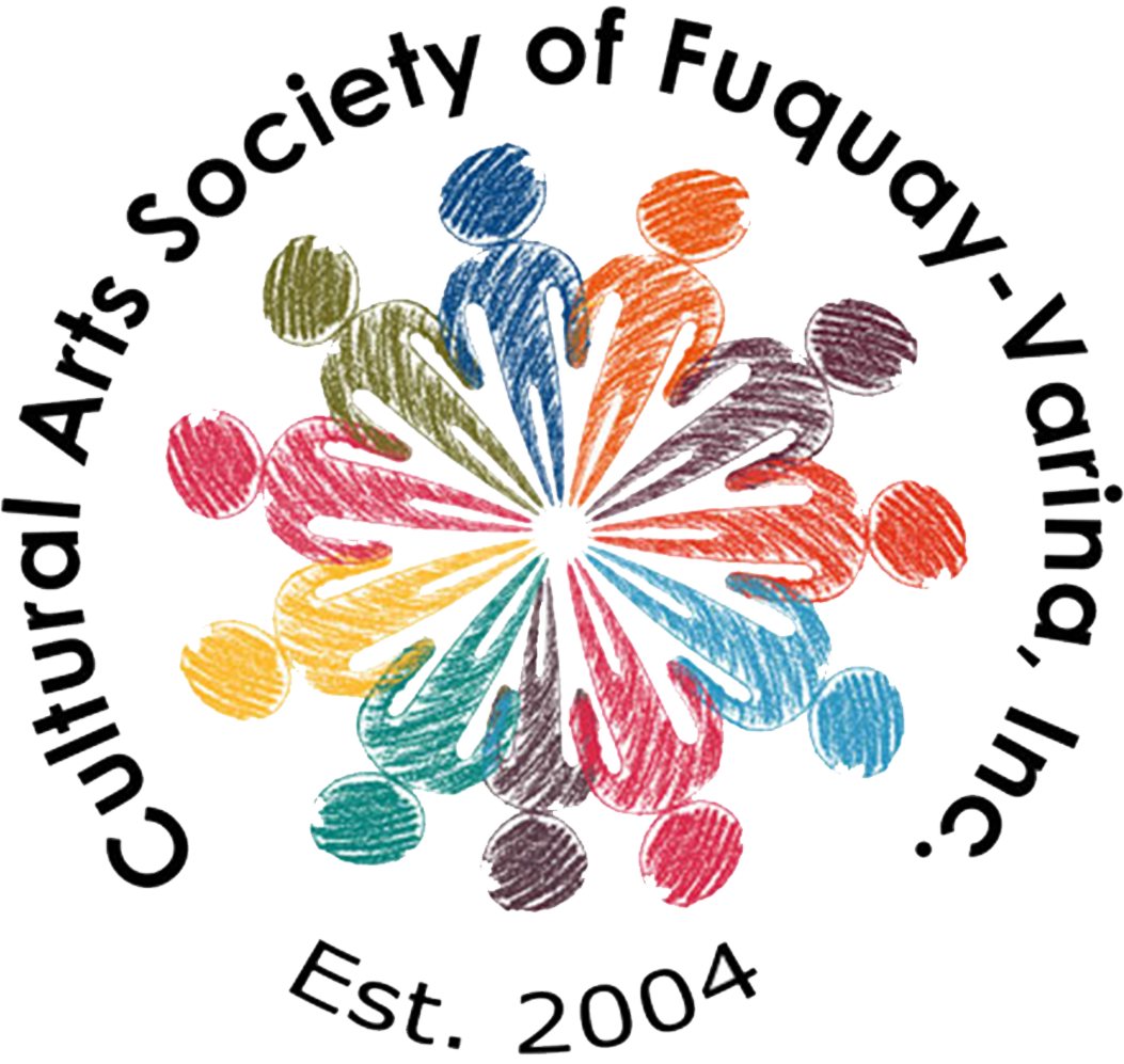 Cultural Arts Society of Fuquay Varina