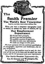 150px-Smith-premier_1904-1227_ad.jpg