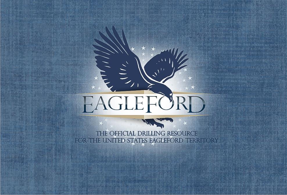eagleford.JPG