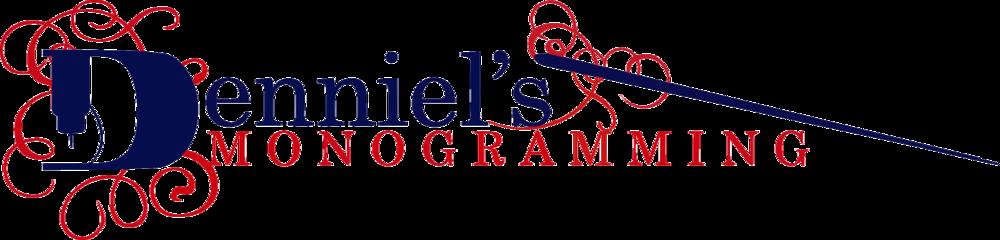 Denniel's logo.JPG