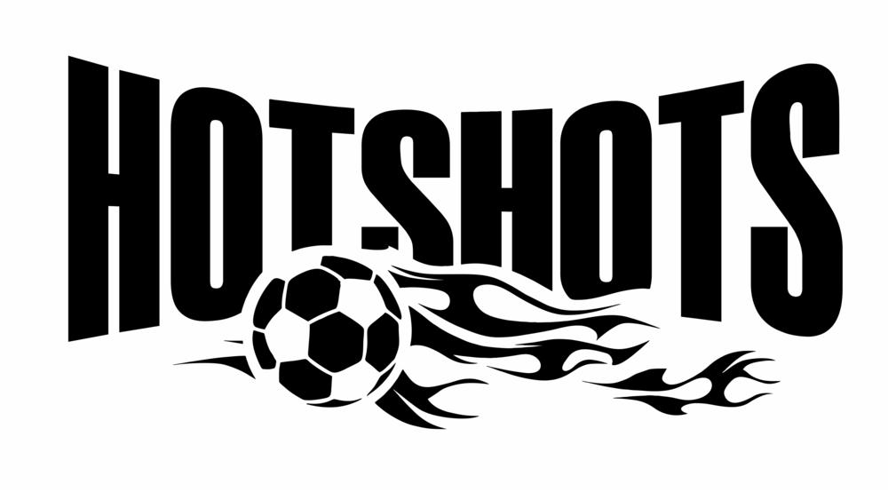 hotshots.png
