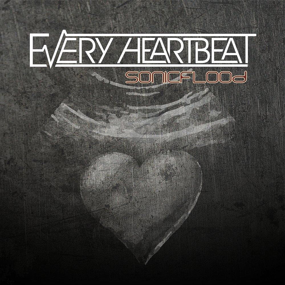 everyheart.jpg