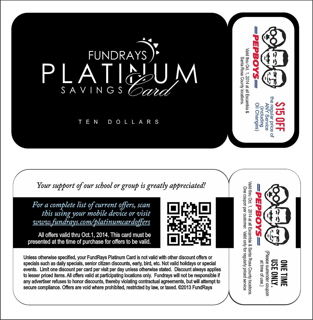 platinumcardFINAL1.jpg