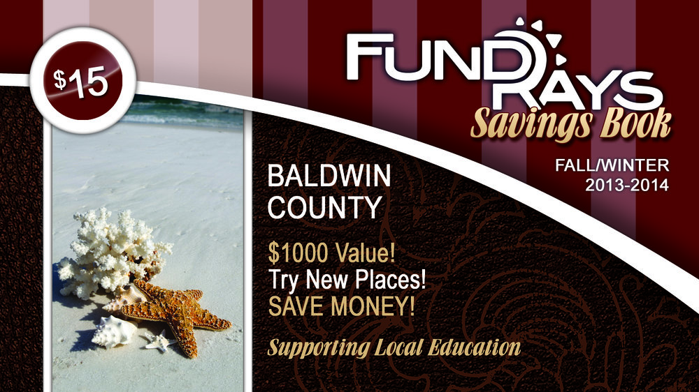 13-Fall Baldwin.jpg