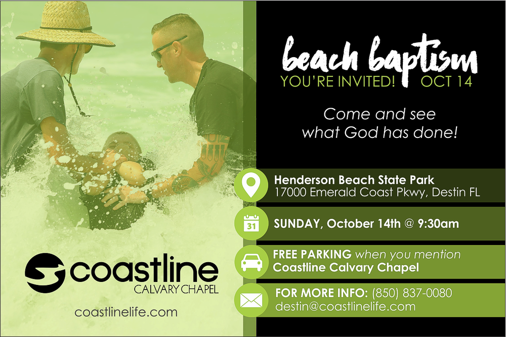 beachbaptism1.png
