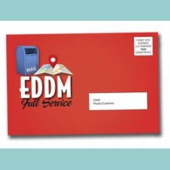 eddm.jpg