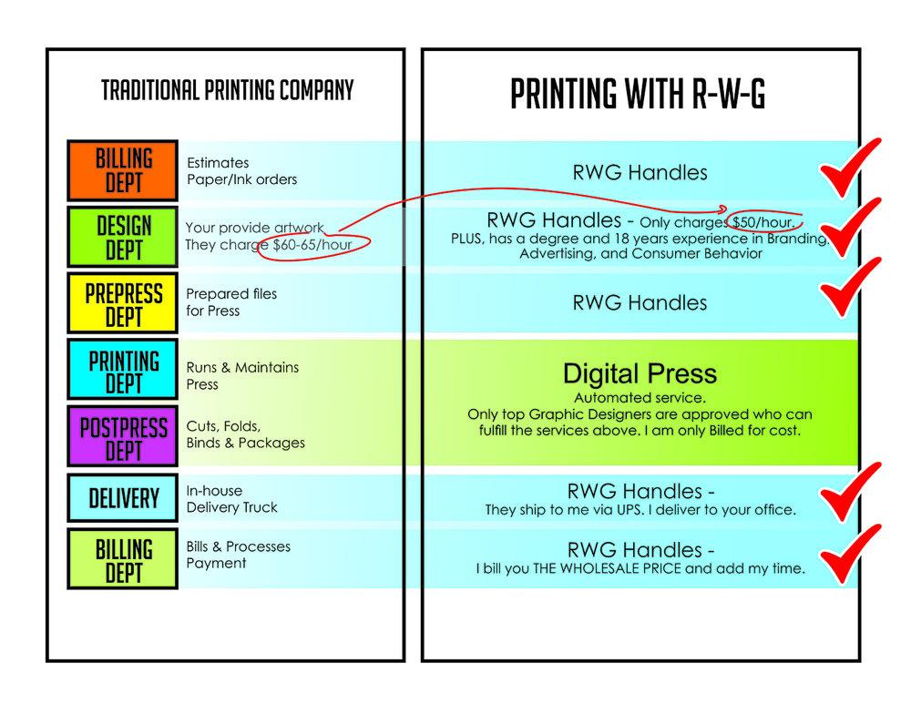 printingcost.jpg