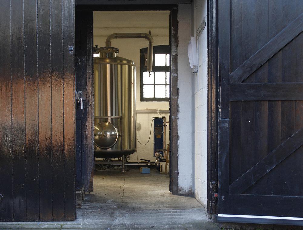 Brewereh.jpg