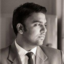 THARUN BHASCKER DHAASSYAM, WRITER & DIRECTOR