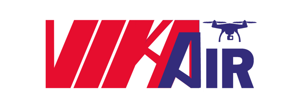 Vika Air Graphic.png