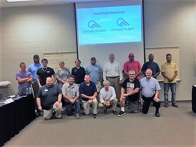 Class Picture S GA Tech June 18 (3).jpg