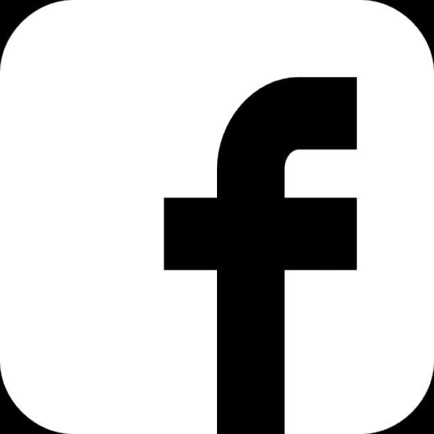 fb_png.png