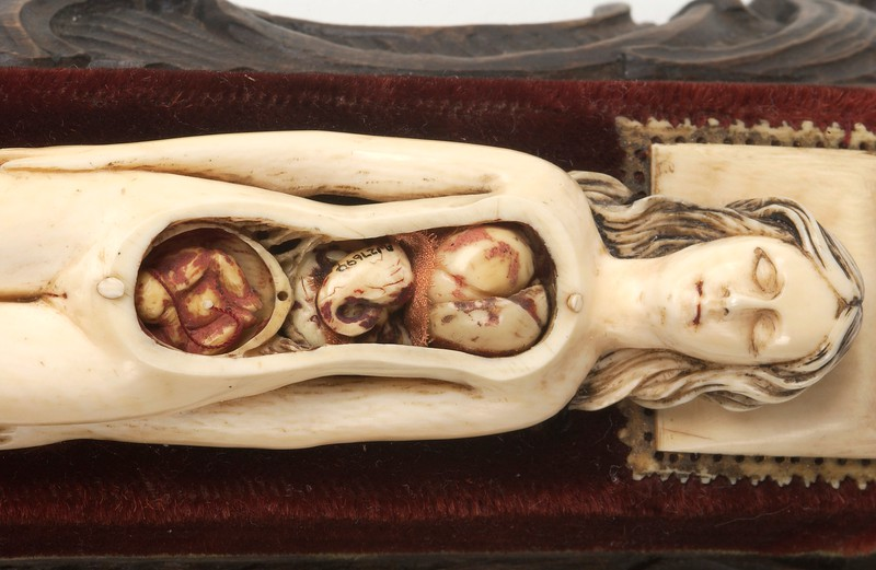 Hysterical body ivory.jpg