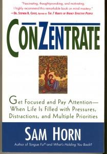 Conzentrate-book-cover1-209x300.jpg