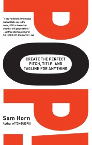 POP-New-Paperback-Cover-190x300.jpg