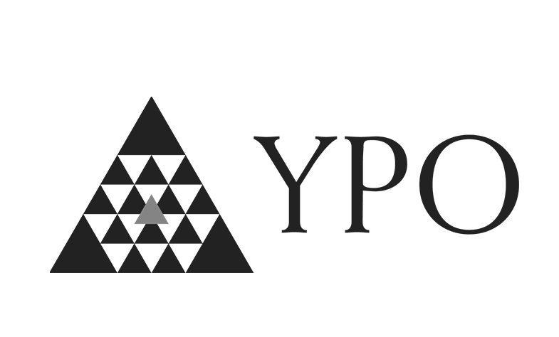 ypo-bw.png