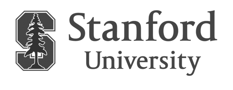 stanford-bw.png