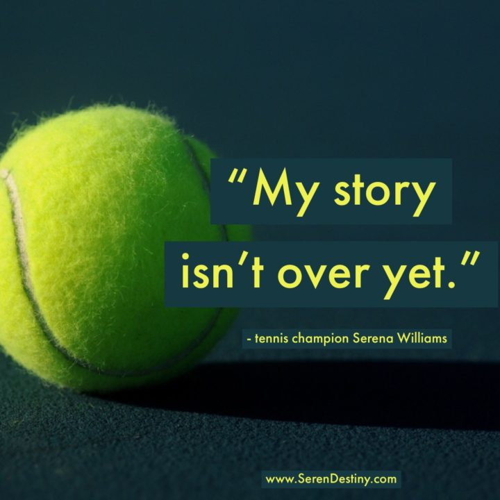 serena-williams-story-720x720.jpeg