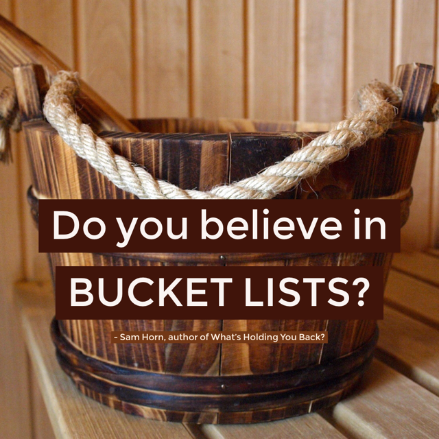 bucket-list-do-you-believe.png