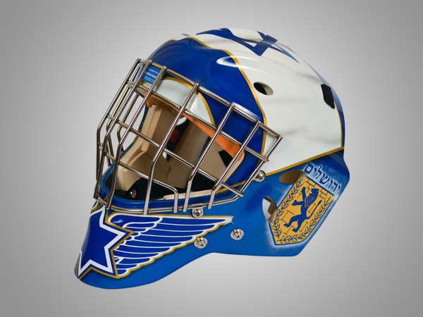 large_sportmask.jpg