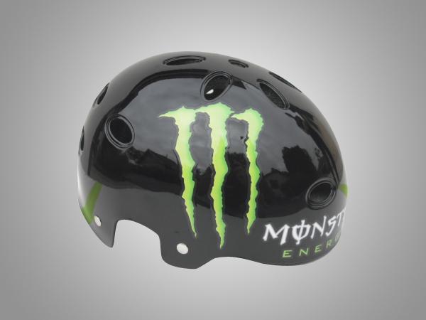monsterlid.jpg
